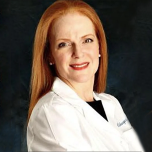 Amy E. Newburger, MD